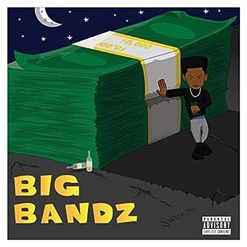 Big Bands