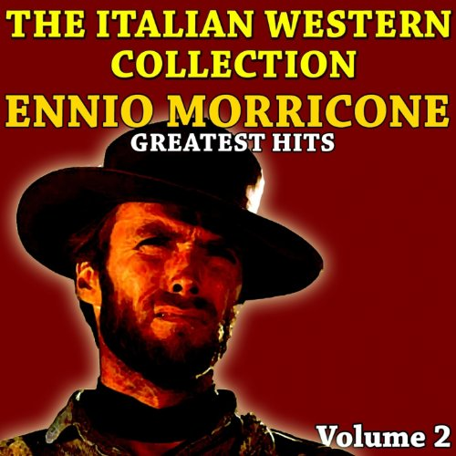 L'uomo dell'armonica (From C'era una volta il West)