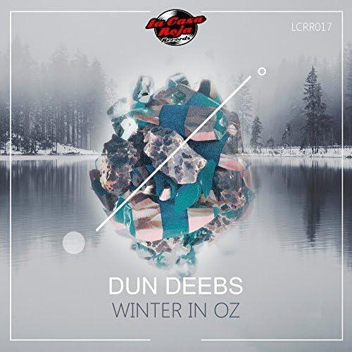 Dun Deebs