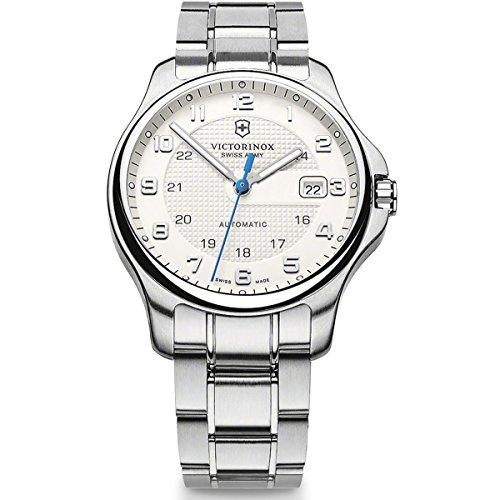 Reloj - Victorinox - para Unisex - 241673.1
