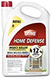 Ortho Home Defense Max Insect Killer for Indoor & Perimeter RTU Refill