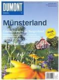 Image of DuMont Bildatlas Münsterland