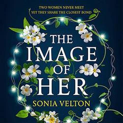The Image of Her cover art