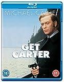 Get Carter [Edizione: Regno Unito] [Edizione: Regno Unito]