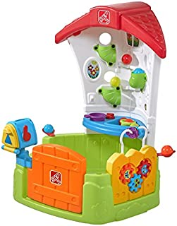 Best step 1 toys Reviews