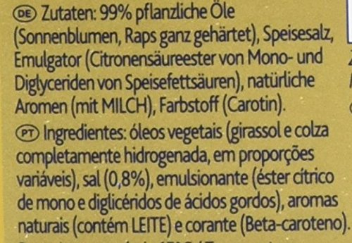 Phase Professional – Butterflavor Bratöl - 7