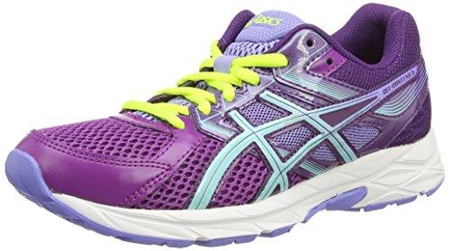 Asics Gel Contend 3 Zapatillas de Running Mujer