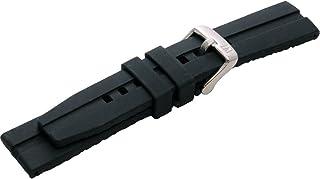 Morellato - A01U3325187019CR20 - Bracelet Garçons