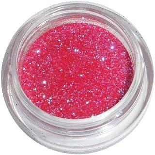 Sprinkles Eye & Body Glitter Lollipop