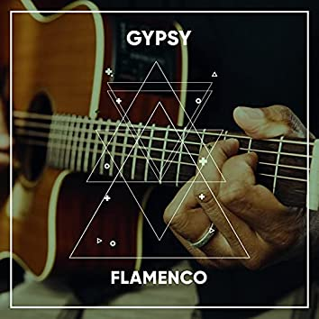 Gypsy Flamenco Ambience Mix