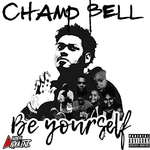 Champ Bell