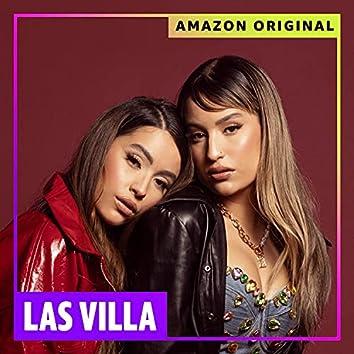 La Tortura (Amazon Original)