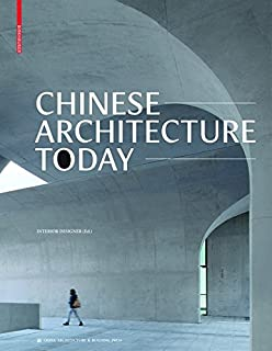 Best chinese architecture today Reviews