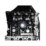 SQR472 1100cc Gasoline Engine Assembly Fit for Chery QQ Engine Joyner Trooper
