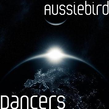 Dancers - Single