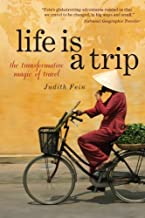 Best life is a trip book Reviews