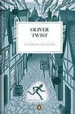 Oliver Twist (Penguin Clásicos)