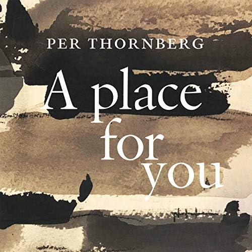 Per Thornberg