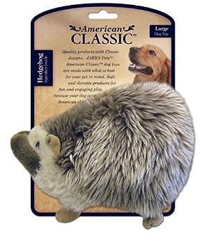 American Classic Hedgehog Large