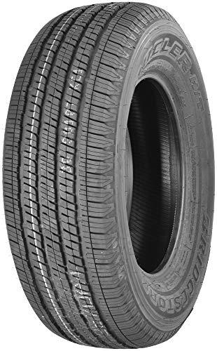 Dueler H/T 685 Tire