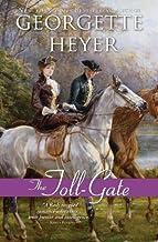 The Toll-Gate (Regency Romances Book 13)
