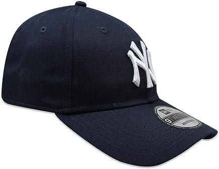 af29435fac595 New Era Gorra 920 MLB Yankees Others Azul Unitalla