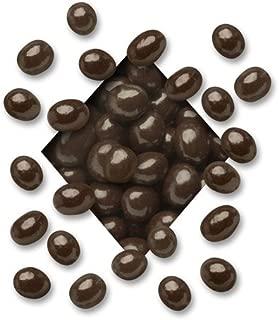 Koppers Chocolate Espresso Beans (1 LB)