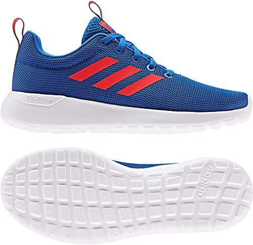 adidas Laufschuhe Jungen, Farbe Blau, Marke, Modell Laufschuhe Jungen EE6958 Blau
