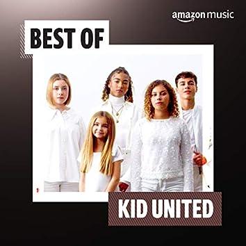 Best of Kids United