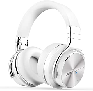 Best rose gold beats price Reviews