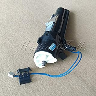 Printer Parts Used Teardown Suction Toner Pump for Yoton Aficio MP C2800 C3300 C3001 C3501 C4501 C5501 C4000 C5000 Suction Toner Pump CMYK