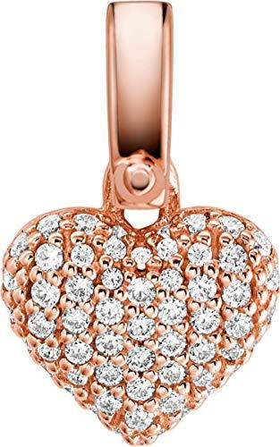 Michael Kors Fine Jewelry Premium MKC1075AN791 Charm Anhänger