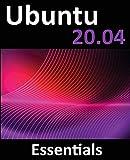 Ubuntu 20.04 Essentials:...image