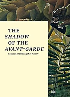 Best avant garde 220 Reviews