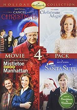 Best christmas suit Reviews
