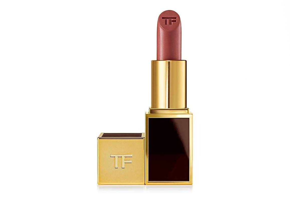 アジテーション均等にたるみトムフォード リップス アンド ボーイズ 11 中立 リップカラー 口紅 Tom Ford Lipstick 11 NEUTRALS Lip Color Lips and Boys (#20 Richard リチャード) [並行輸入品]
