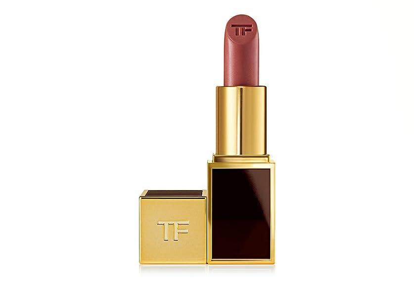 波テンションルネッサンストムフォード リップス アンド ボーイズ 11 中立 リップカラー 口紅 Tom Ford Lipstick 11 NEUTRALS Lip Color Lips and Boys (#20 Richard リチャード) [並行輸入品]