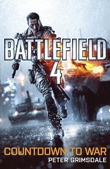 Battlefield 4 by [Peter Grimsdale]