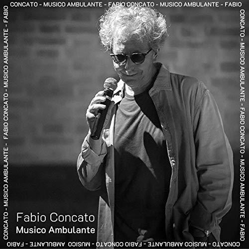 Sexy tango (Versione acustica)