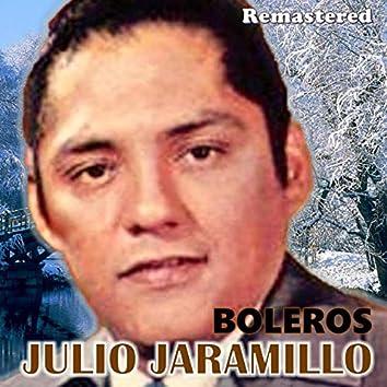 Boleros (Remastered)