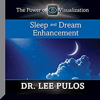 Sleep and Dream Enhancement                   By:                                                                                                                                 Dr. Lee Pulos                               Narrated by:                                                                                                                                 Dr. Lee Pulos                      Length: 1 hr and 2 mins     5 ratings     Overall 4.8