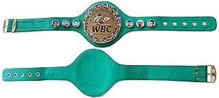 WBC World Boxing Champion Ship Replica Boxing Belt Adult Size Replica