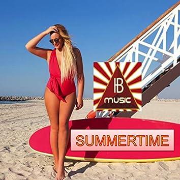 Summertime (IB music iBiZA)