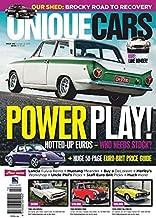 car magazine subscription australia