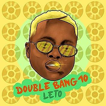 Double Bang 10