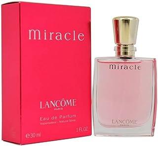 Lancôme - Miracle edp woman 30ml