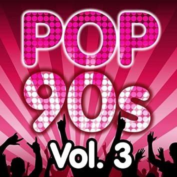 Pop 90s Vol.3
