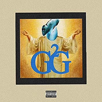 Glory to God (G2g) [feat. T-Dro]