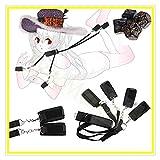 1 BY ONE Medizinische Geräte & Verbrauchsmaterialien