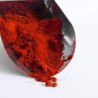 Cayena molida extra picante (Bolsa de 1 kg